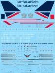 1-144-BRITISH-AIRWAYS-LANDOR-BOEING-747-136-236