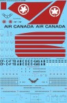 1-144-AIR-CANADA-DELIVERY-SCHEME-BOEING-747-100-200