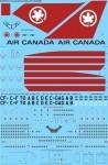 1-144-AIR-CANADA-DELIVERY-SCHEME-BOEING-747-100-200
