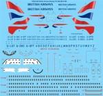 1-144-BRITISH-AIRWAYS-BOEING-737-300400-and-500