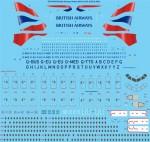 1-144-BRITISH-AIRWAYS-AIRBUS-A318A319A320-and-A321