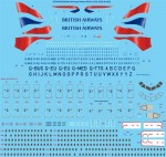1-144-BRITISH-AIRWAYS-AIRBUS-A318A319A320-and-A321