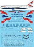 1-144-BRITISH-AIRWAYS-BOEING-767-336ER