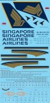 1-144-Singapore-Airlines-Airbus-A380-841