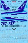 1-144-ANA-ALL-NIPPON-BOEING-787-881