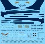 1-144-BOAC-VICKERS-SUPER-VC10