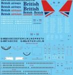 1-144-BRITISH-AIRWAYS-AIRTOURS-BOEING-737-236