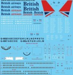 1-144-BRITISH-AIRWAYS-AIRTOURS-BOEING-737-236