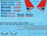 1-144-BRITISH-AIRWAYS-AIRTOURS-BOEING-707-336-436