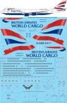1-144-BRITISH-AIRWAYS-WORLD-CARGO-BOEING-747-8F