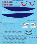 1-144-THOMSON-2012-BOEING-767-300