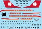 1-144-AVIOGENEX-TUPOLEV-TU-134A