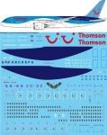 1-144-THOMSON-BOEING-787-8
