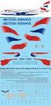 1-144-BRITISH-AIRWAYS-AIRBUS-A380-841