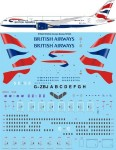 1-144-BRITISH-AIRWAYS-BOEING-787-8