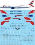 1-144-BRITISH-AIRWAYS-BOEING-787-8