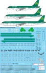 1-144-AER-LINGUS-AIRBUS-A319A320A321