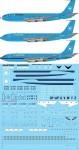 1-144-MAERSK-AIR-3-VERSIONS-BOEING-720B