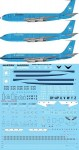 1-144-MAERSK-AIR-3-VERSIONS-BOEING-720B