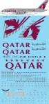 1-144-QATAR-Airways-Airbus-A380-861