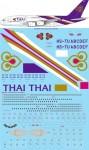 1-144-Thai-Airways-Airbus-A380-841