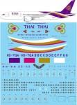 1-144-Thai-Airways-Boeing-787-8