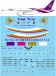 1-144-Thai-Airways-Boeing-787-8