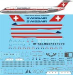 1-144-Swissair-Delivery-McDonnell-Douglas-DC-9-51
