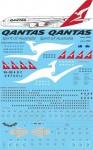 1-144-QANTAS-Airbus-A380-842