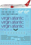 1-144-Virgin-Atlantic-Boeing-787-9-Dreamliner