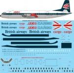 1-144-BEA-Vickers-Vanguard-Merchantman