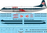 1-144-BEA-Vickers-Viscount-800