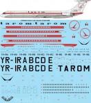 1-144-Tarom-Ilyushin-IL-62-IL-62M