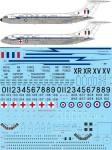 1-144-RAF-Vickers-VC10-C1-C1K