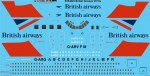 1-144-British-Airways-VC10-and-Super-VC10-Screen-printed-decal
