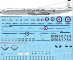 1-144-RAF-De-Havilland-Comet-C4
