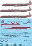 1-144-Dan-Air-London-Delivery-DH-Comet-4-4B-4C
