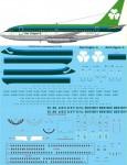 1-144-Aer-Lingus-Boeing-737-200