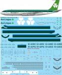 1-144-Aer-Lingus-Boeing-707-348C