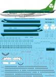1-144-Aer-Lingus-Boeing-737-300400500