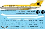 1-144-Northeast-Hawker-Siddeley-Trident-1E
