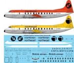 1-144-Cambrian-Northeast-Vickers-Viscount-800