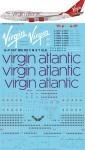1-144-Virgin-Atlantic-2010-Boeing-747-400-screen-printed-decal