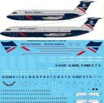 1-144-British-Airways-Landor-BAC-1-11-400-500