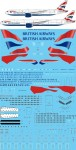 1-144-British-Airways-Boeing-777-200-and-300