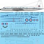 1-144-RAF-Bristol-Britannia-C1-and-C2-Screen