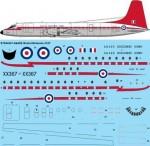 1-144-A-and-AEE-Bristol-Britannia-312F