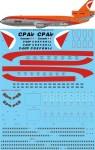 1-1444-CP-Air-McDonnell-Douglas-DC-10-30