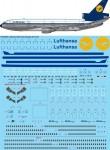 1-144-Lufthansa-McDonnell-Douglas-DC-10-30