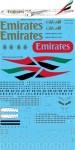 1-144-Emirates-Boeing-777-31H-ER-Zvezda